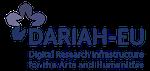 DARIAH_EU_small.png