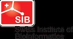 sib_logo_small.png